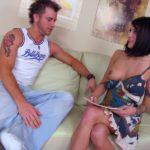 Rencontre sexe flirt double anal cul dans le 47