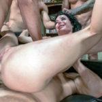 plan rencontre sexe anal dans le 26 avec epouse soumise