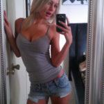 Femme offerte du 04 photo porno