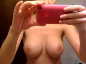 Femme offerte du 13 photo porno