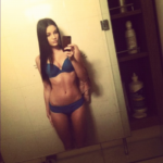 Femme offerte du 19 photo porno
