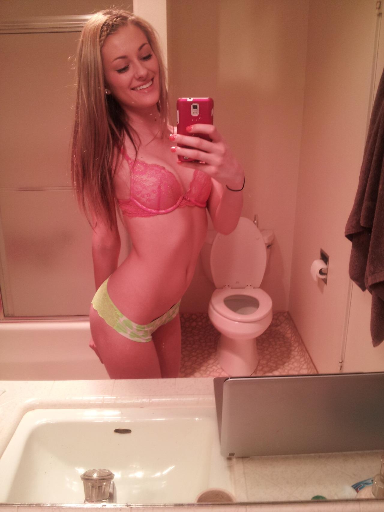 Femme offerte du 22 photo porno