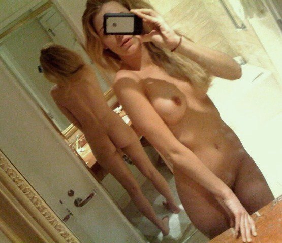 Femme offerte du 23 photo porno