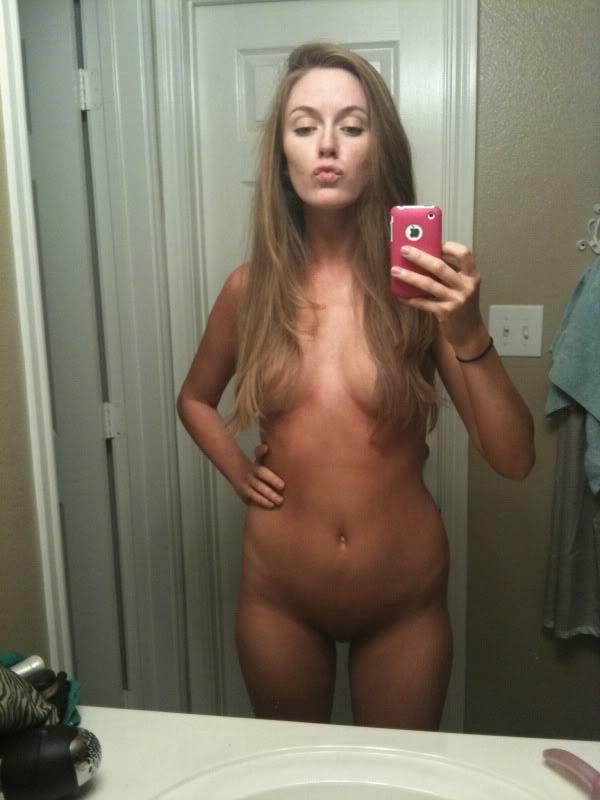 Femme offerte du 24 photo porno