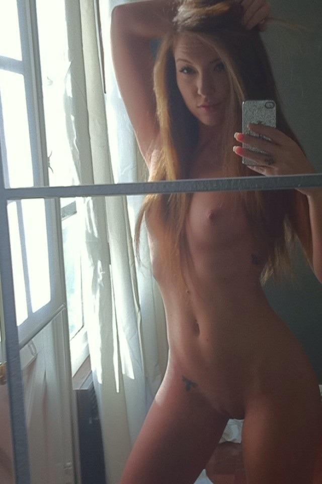 Femme offerte du 53 photo porno
