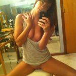 Femme offerte du 65 photo porno