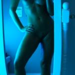 Femme offerte du 77 photo porno