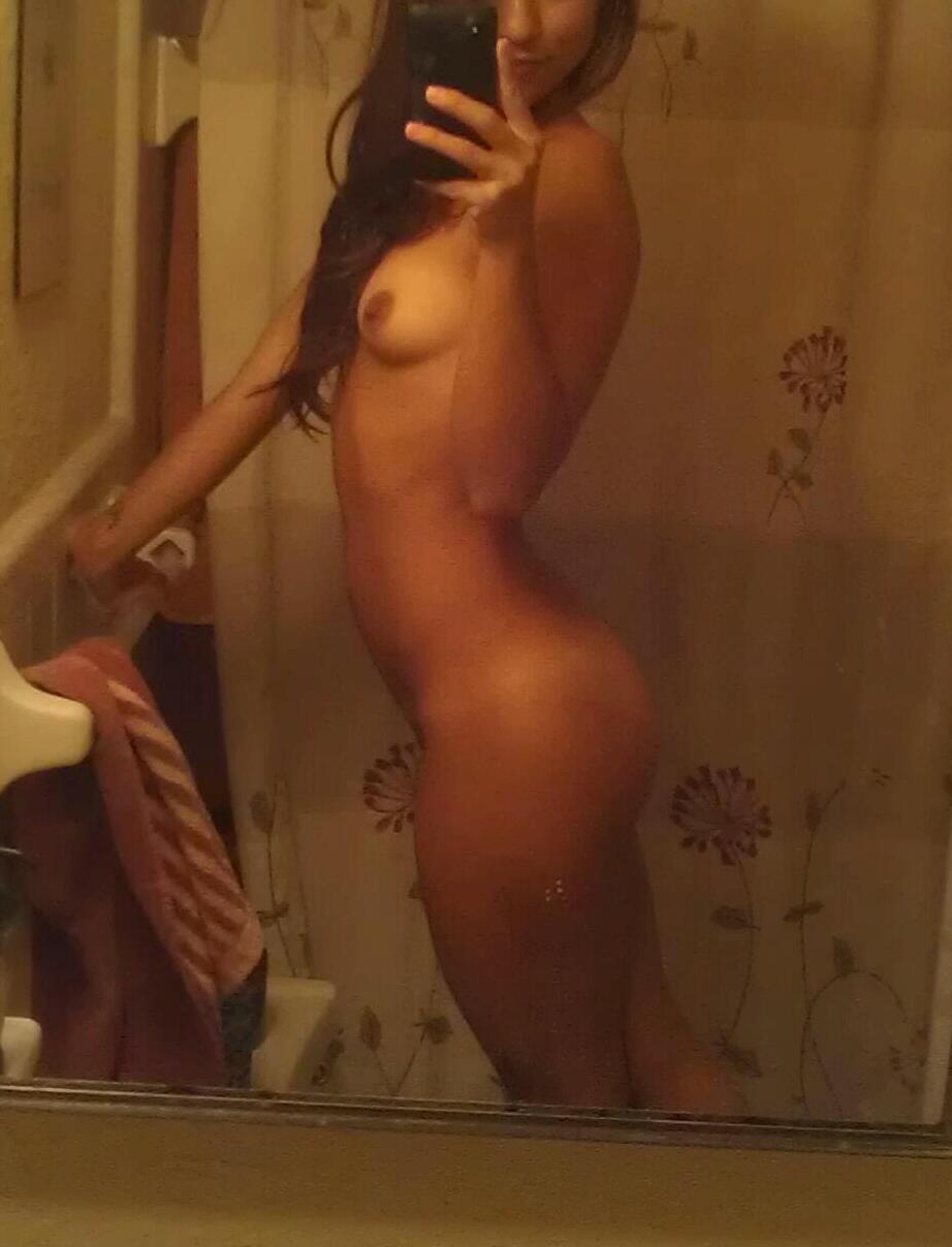 Sodomie hard pour sexy meuf du 38